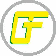 Gunnar Fiegel Logo